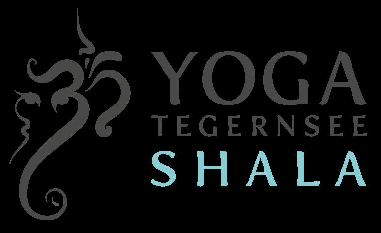 YOGA TEGERNSEE SHALA